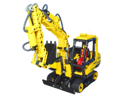 genuinemodels further Equipment Inspection as well Watch furthermore Bobcat 418 Rental Rubber Track Mini Excavator together with Excavator Silhouette Vector. on mini compact excavator